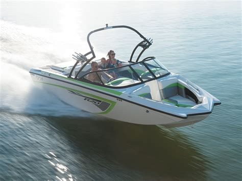 Tige Boats Msrp by 2015 Tige Boat R20 For Sale Hickory Tn