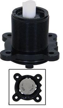 Price Pfister Shower Cartridge 46 1250