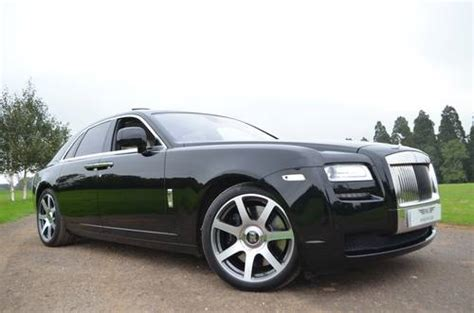 old car manuals online 2011 rolls royce ghost security system 2011 rolls royce ghost for sale car and classic