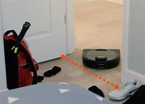 Staubsauger Roboter Neato : neato staubsauger roboter botvac d4 connected ~ Watch28wear.com Haus und Dekorationen