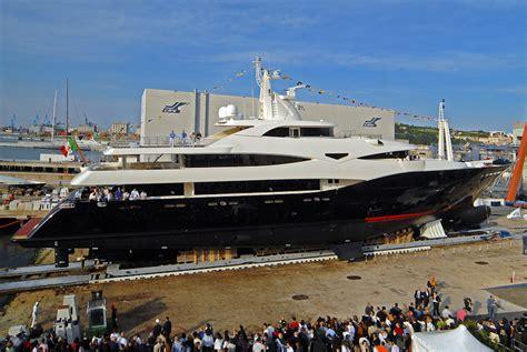 Blue Eye 2 Charter Boat by Yacht Blue Crn Charterworld Luxury Superyacht Charters