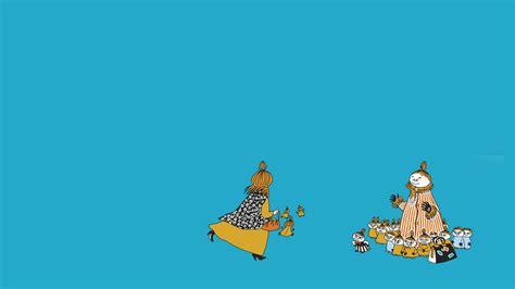 Calvin And Hobbes Background ムーミンmoomin Pcデスクトップ壁紙 待ち受け背景 画像 北欧可愛い ムーミンmoomin Pcデスクトップ壁紙 待ち受け背景 画像 北欧可愛い Naver まとめ
