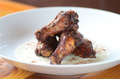 smoked chicken wings brine brine for smoking chicken wings