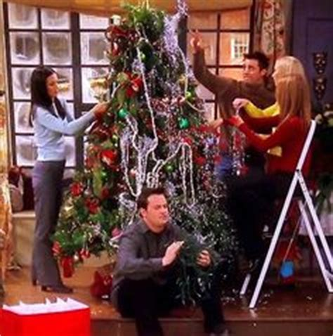 1000 images about f r i e n d s on pinterest friends tv show phoebe buffay and chandler bing