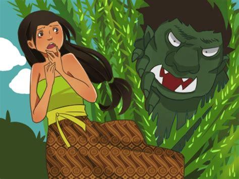 sejarah singkat film animasi  indonesia sekolah