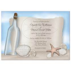 themed wedding invitations anniversary invitation themed wedding invitations card invitation templates card