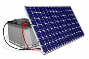 Photovoltaik Speicher Berechnen : solarstromspeicher preis photovoltaik speicher ~ Themetempest.com Abrechnung