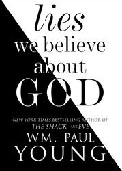 Eve | Book by Wm. Paul Young | Official Publisher Page