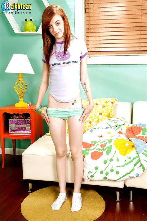 Free Sex Photos 18 Eighteen Josie Deville Momsbangteens