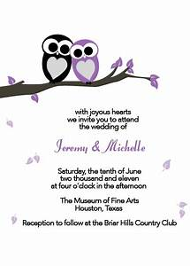 wedding invitations email template