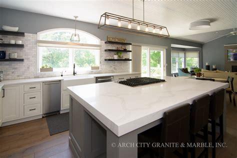 colored quartz countertops the most popular quartz countertop colors in 2018
