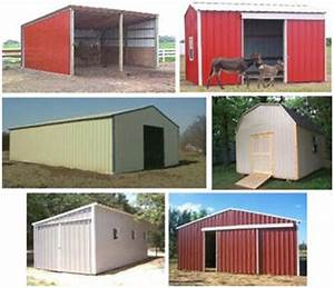pole barn and pole frame shed plans With 24x40 pole barn plans