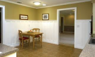 kitchen wainscoting ideas gallery of our remodeling rennovation projects