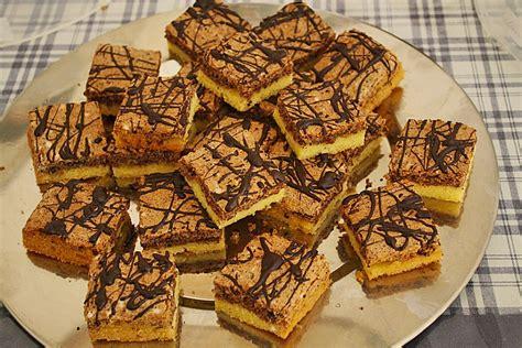 russische schnitten blechkuchen von dragonmoon chefkochde