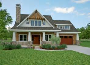 small bungalow house plans the cottage floor plans home designs commercial