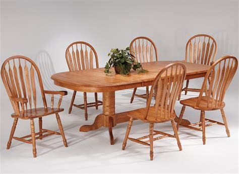 dining room sets amesbury chair quality chairs tables dining sets