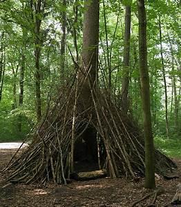Basteln Mit ästen Aus Dem Wald : obskure holzhaufen im wald seite 4 allmystery ~ Buech-reservation.com Haus und Dekorationen