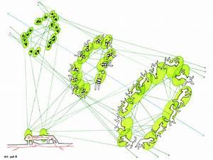 Inflexions 1  Diagrams For Deleuze  U0026 Guattari U0026 39 S A Thousand
