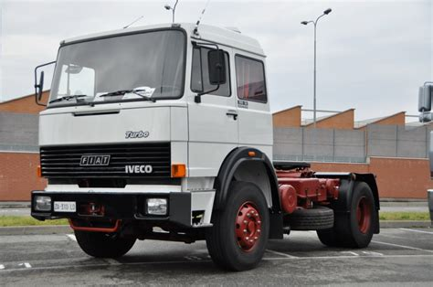 Iveco Fiat by Buzzybeeforum View Topic Iveco Fiat