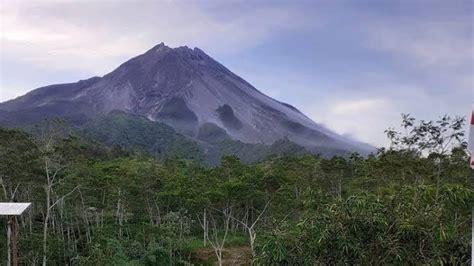 Jun 18, 2021 · pusat gempa berada di kedalaman 12 kilometer. Apakah Perbedaan Gempa Vulkanik Dan Gempa Tektonik - Asia