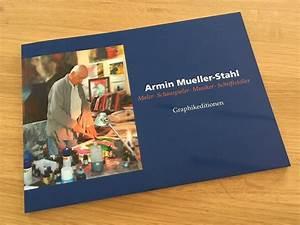 Müller Katalog 2017 : katalog armin mueller stahl ~ Orissabook.com Haus und Dekorationen