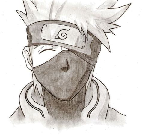 draw anime cartoon characters  hand drawings