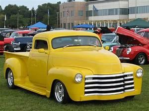 Pick Up Chevrolet 1950 : 1950 chevrolet pickup wallpaper 2100x1575 188454 wallpaperup ~ Medecine-chirurgie-esthetiques.com Avis de Voitures