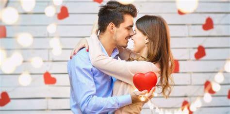couples amour cuisine amour femme actuelle