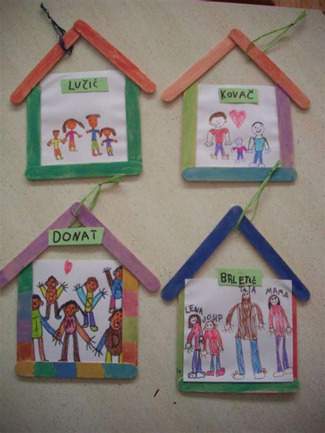 best 25 september preschool themes ideas on 543 | 2bec14211e8e317a1470f266c920ccc3 my family preschool theme activities preschool house theme
