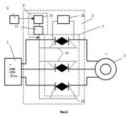 Курсовая работа теория Проектирование тепловых сетей