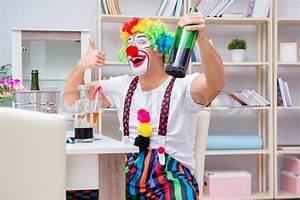 Zuhause Im Glück Wiki : fun zuhause besoffen stockfoto colourbox ~ Yasmunasinghe.com Haus und Dekorationen
