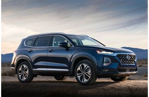 30 Suvs Worth Waiting For In 2019