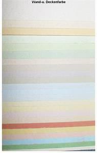 Capaplex Von Caparol : leimfarben farbtafel ~ Markanthonyermac.com Haus und Dekorationen