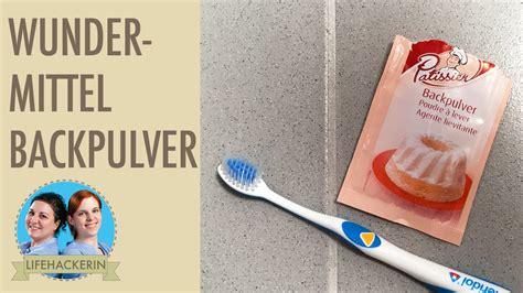 Badezimmer Fliesen Reinigen by Graue Fugen Reinigen Amazing Ideen Groaartig On Mit