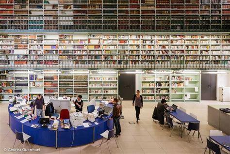 biblioteca di lettere arturo graf universit 224 di torino