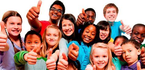 adivinhas dif 237 ceis 158 | criancas vencedoras