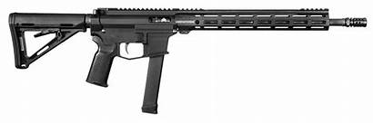 Angstadt Arms Udp 9mm Luger Coat Moe