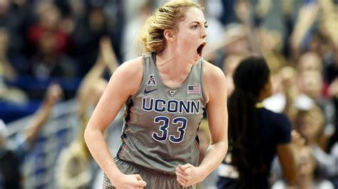 connecticut huskies  top seed  womens basketball