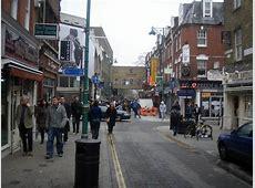 FileBrick Lane LondonJPG Wikimedia Commons