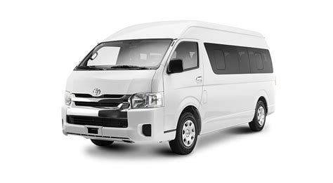 Toyota Hiace Picture by Toyota Hiace Price In Uae New Toyota Hiace Photos And
