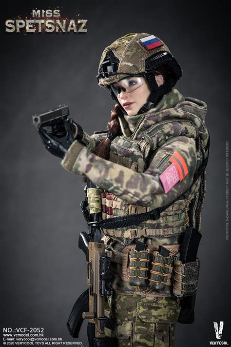 product verycool   spetsnaz russian special combat russian special combat female