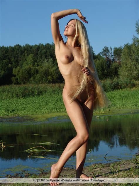 Long Hair Nude Long Beautiful Hair Nude Sorted By