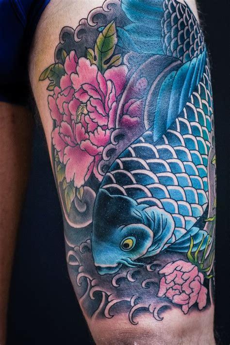 irezumi japanese tattoos senju horimatsu irezumi