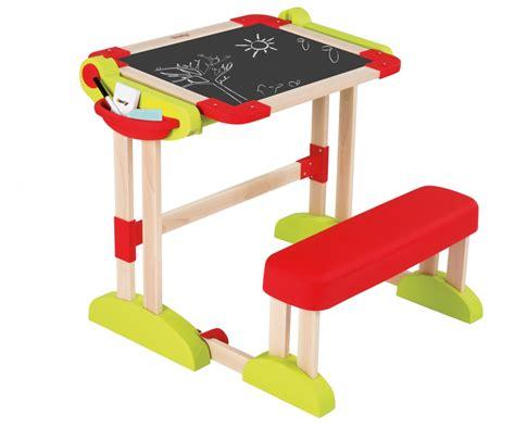 modulo space desk desks arts crafts products