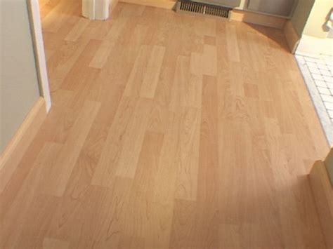 laminate flooring installation flooring ideas installation tips for laminate hardwood more diy