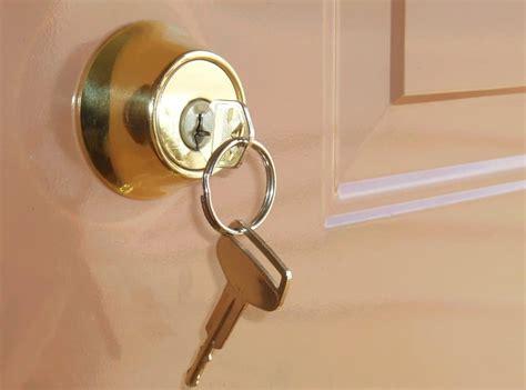amazing bedroom door lock  maintain privacy
