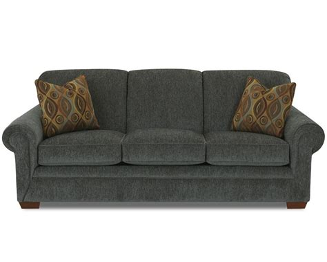 Value City Sleeper Sofa by Klaussner Fusion Sofa Sleeper Value City Furniture