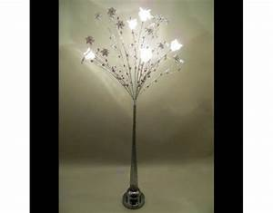 70 best images about wire floor lamps on pinterest With copper floral floor lamp