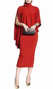 Is A Size 16w Skirt Suit The Same As A Size 18 Or 16w Vs
