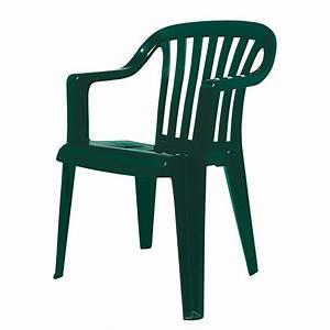 Gartenstühle Kunststoff Grün : stapelstuhl memphis kunststoff gr n best freizeitm bel g nstig ~ Eleganceandgraceweddings.com Haus und Dekorationen